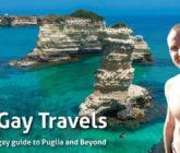 Italy Gay Travels